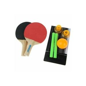 Donic MINI TABLE TENNIS SET - Set na stolný tenis