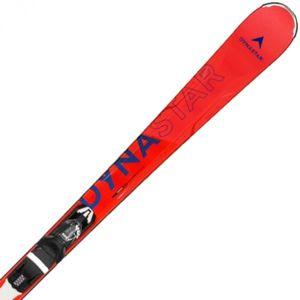 Dynastar SPEED ZONE 6 XPRESS2 + XPRESS 10 B83  158 - Zjazdové lyže pre mužov aj ženy