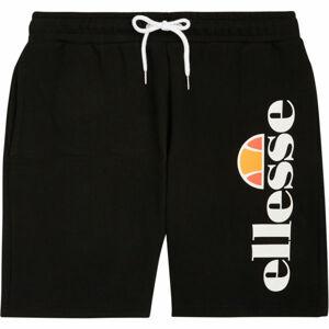 ELLESSE BOSSINI  M - Pánske šortky
