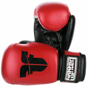 FIGHTER BASIC  10 - Boxérske rukavice