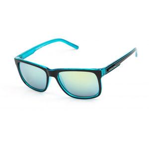 Finmark F2020 modrá NS - Slnečné okuliare