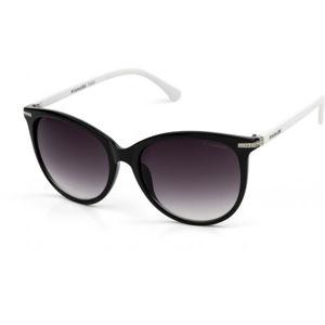 Finmark F2032 čierna NS - Slnečné okuliare