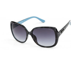 Finmark F2049 modrá NS - Slnečné okuliare