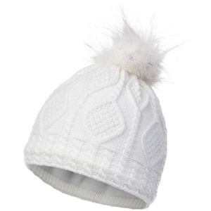 FLLÖS HELGA - Dámska zimná čiapka