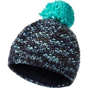 FLLÖS SONJA - Detská zimná čiapka