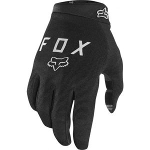 Fox RANGER GLOVE YTH - Detské rukavice na bicykel
