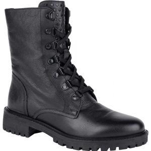 Geox D HOARA G  39 - Dámska zimná obuv
