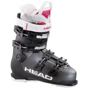 Head ADVANT EDGE 85 W - Dámska lyžiarska obuv