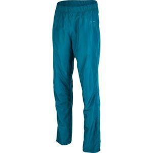 Head CORAZON modrá XXL - Pánske outdoorové nohavice