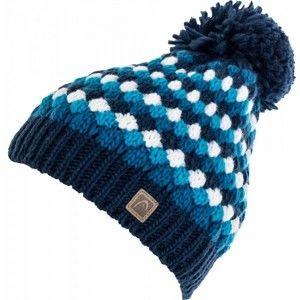 Head RELAX - Dámska pletená čiapka