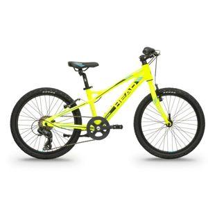 Head RIDOTT I 20  29 - Detský bicykel
