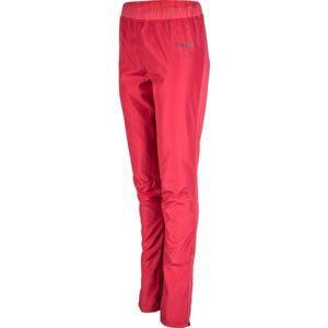 Head TAISHA ružová M - Dámske outdoorové nohavice