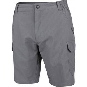 Head WALD - Pánske šortky