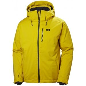 Helly Hansen SWIFT 3 JACKET - Pánska bunda