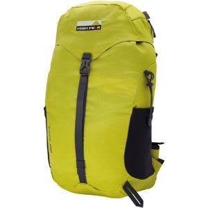 High Peak Index 26 sivá NS - Turistický batoh