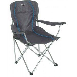 High Peak SALOU  NS - Rozkladacia stolička