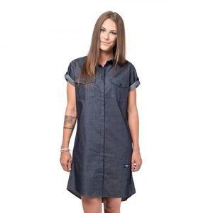 Horsefeathers KARLEE DRESS - Dámske šaty