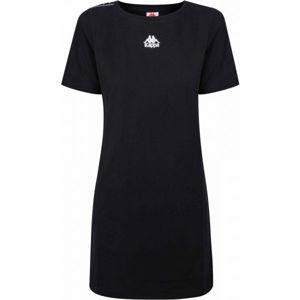 Kappa YASNA  L - Dámske šaty