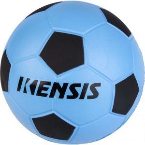 Kensis DRILL 2 - Penová futbalová lopta