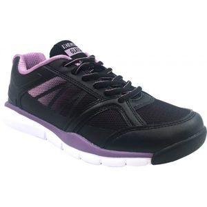 Kensis GLATOR čierna 37 - Dámska fitness obuv