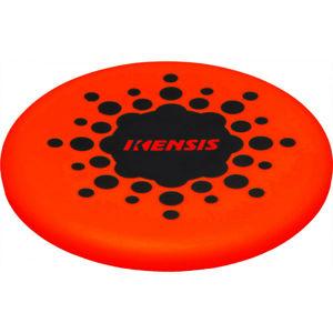 Kensis SAUCER   - Lietajúci tanier