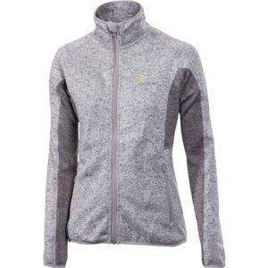 Klimatex INNA - Dámsky sveter