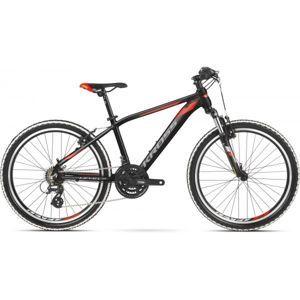 Kross LEVEL JR  2.0 M  M - Detský horský bicykel