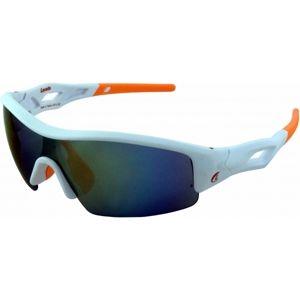 Laceto LT-SA1487-W MILO - Športové slnečné okuliare
