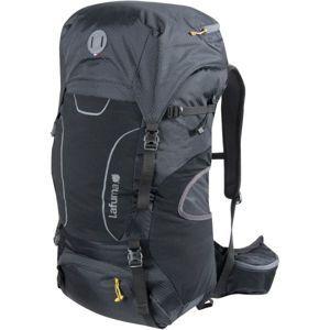 Lafuma WINDACTIVE 38 čierna NS - Turistický batoh