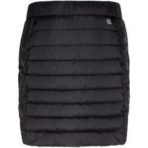 Loap IRFINA čierna S - Dámska športová sukňa