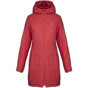 Loap JAPA - Dámsky zimný kabát