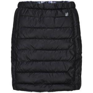 Loap JUMILA - Dámska zimná sukňa