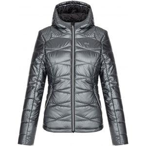 Loap OKMA  XL - Dámska zimní bunda