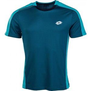 Lotto DRAGON TECH TEE - Pánske športové tričko