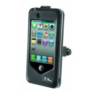 M-Wave PUZDRO SMARTPHONE NA RIADIDLÁ - Obal na telefón