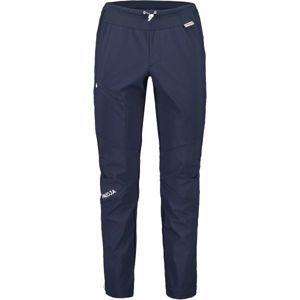 Maloja MARCUSM - Multišportové nohavice