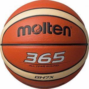 Molten BGHX - Basketbalová lopta