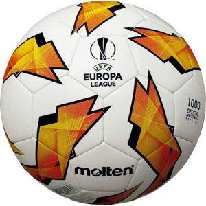 Molten UEFA EUROPE LEAGUE REPLICA MINI  1 - Futbalová lopta