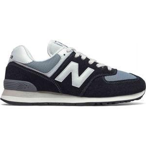 New Balance ML574HF2  9.5 - Pánska voľnočasová obuv