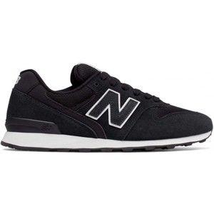 New Balance WR996LCA - Dámska obuv na voľný čas