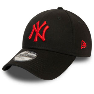 New Era 9FORTY KID ESSENTIAL MLB NEW YORK YANKEES  YOUTH - Detská šiltovka