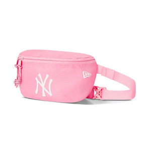 New Era MINI WAIST BAG NEW YORK YANKEES  UNI - Ľadvinka
