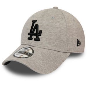 New Era 9FORTY MLB ESSENTIAL CAP LOS ANGELES DODGERS  UNI - Klubová šiltovka