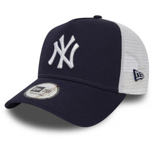 New Era 9FORTY WOMENS ESSENTIAL NEW YORK YANKEES  UNI - Klubová šiltovka