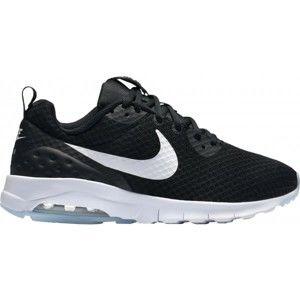Nike AM16 UL SHOE - Dámska obuv