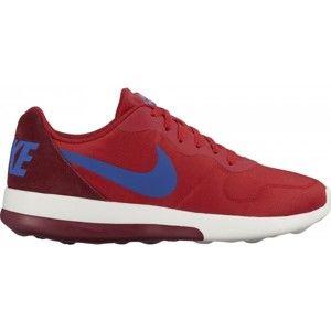 Nike MD RUNNER 2 LW - Pánska obuv pre voľný čas