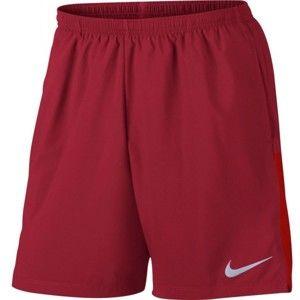 Nike FLX CHLLGR SHORT 7IN - Pánske bežecké šortky