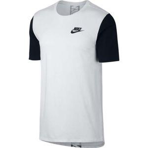 Nike TEE ADVANCE HO 1 - Pánske tričko