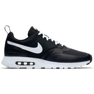 Nike AIR MAX VISION - Pánska voľnočasová obuv