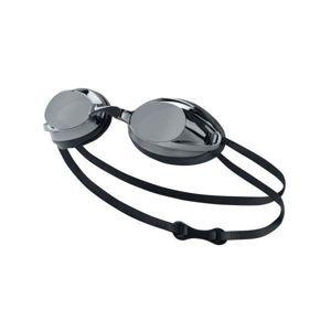 Nike REMORA MIRROR - Plavecké okuliare